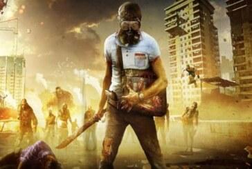 Dying Light får en fristående battle royale-expansion