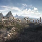 """The Elder Scrolls VI kommer inte bli aktuellt """"på åratal"""" ännu"""