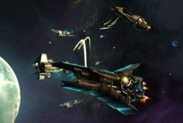 Endless Space Collection ges bort gratis via Humble just nu