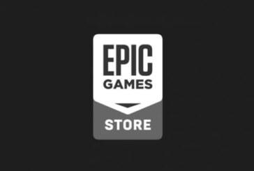 Epic Games Store ger bort Moonlighter och This War of Mine nu, följs av For Honor och Alan Wake