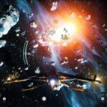 Everspace 2 early access-försenas, siktar på decemberrelease