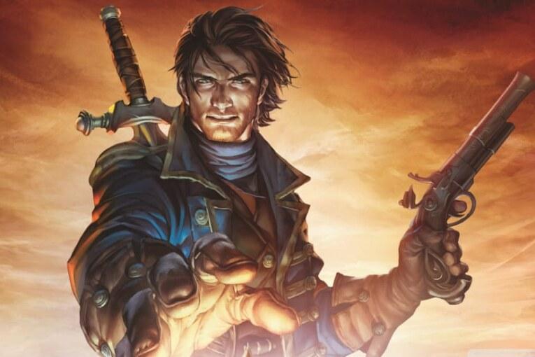 Rykte: Playground Games jobbar på Fable 4