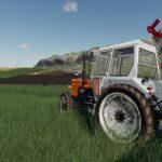Farming Simulator 2019 – Recension