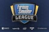 Äntligen! Farming Simulator får e-sport-liga med 250 000 euro i potten