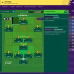 Football Manager 2020 har fått spikat lanseringsdatum