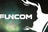 Tencent vill köpa upp Conan Exiles-utvecklarna Funcom