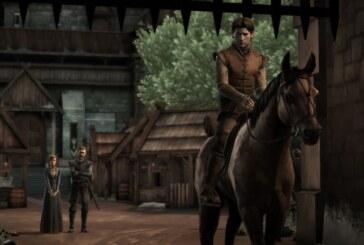 Telltale Games har sagt upp en fjärdedel av sin personal