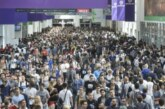 Datumen för det digitala Gamescom 2020 har spikats