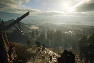 """Ubisoft har """"skarpt nedåtgående"""" förväntningar på Ghost Recon Breakpoint"""