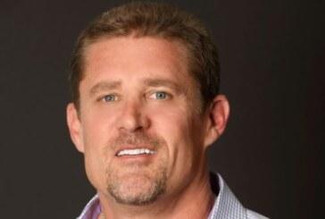 Sledgehammers medgrundare Glen Schofield lämnar Activision
