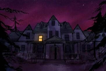 Gone Home och Hob är veckans gratisspel på Epic Games Store