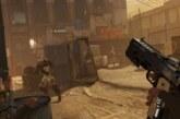 Half-Life: Alyx har fått moddverktyg och Steam Workshop-stöd