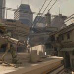 Överraskning! Halo 2: Anniversary är ute nu