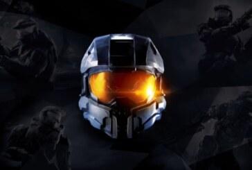 Allmänt betatestande av Halo 3 inleds i juni