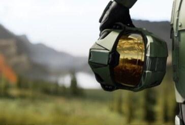 Xbox Games Showcase har spikats till torsdagen den 23 juli