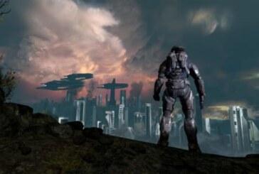 Halo: Reach låter dig kringgå antifusksystemet – för moddarnas skull
