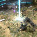 Snart kan pc- och Xbox-spelare möta varandra i Halo Wars 2