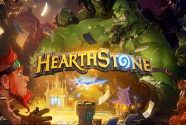 Blizzard firar 100 miljoner Hearthstone-spelare med gratis kortpaket för alla