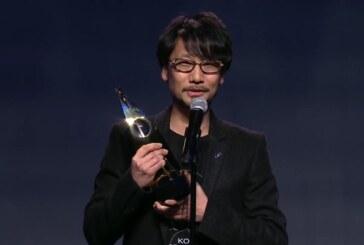 Mer detaljer om bråket mellan Konami och Hideo Kojima