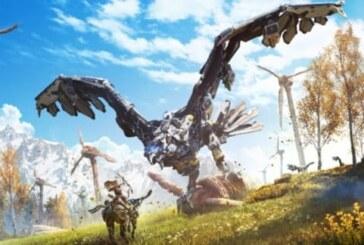 Sony planerar att släppa fler Playstation-spel till pc
