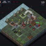 Veckans gratisspel på Epic Games Store är Into the Breach