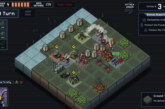 Veckans gratisspel på Epic Games Store är Into the Breach