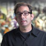 """Overwatch-regissören vill att Blitzchungs straff ska """"förkortas eller elimineras"""""""