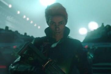 Ny Just Cause 4-trailer introducerar oss för Ricos rival