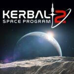 Kerbal Space Program 2 försenas igen, siktar på lansering hösten 2021