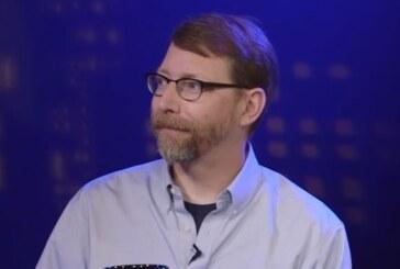 Före detta Telltale-vd:n Kevin Bruner stämmer Telltale Games