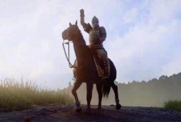 Kingdom Come: Deliverance kommer äntligen få officiellt moddstöd