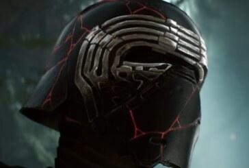 Star Wars: Battlefront 2 får gratis Rise of the Skywalker-material idag