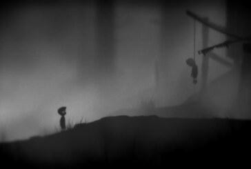 Limbo skänks bort via Epic Games Store nu, nästa gratisspel blir… två?