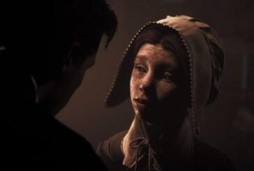 Kolla in första trailern för Man of Medan-uppföljaren Little Hope