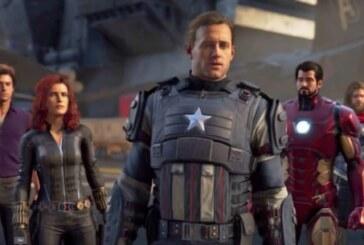 Marvel's Avengers får ännu fler Playstation-fördelar