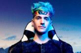 Fortnite-streamaren Ninja har återvänt till Twitch