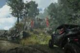 Kolla in nya trailern för unika off-road-spelet Overpass