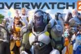 Blizzard bekräftar att ett digitalt Blizzcon kommer äga rum tidigt nästa år