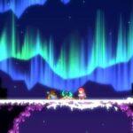 Celeste och Inside skänks bort gratis via Epic Games Store, följs av The End is Nigh och Abzü