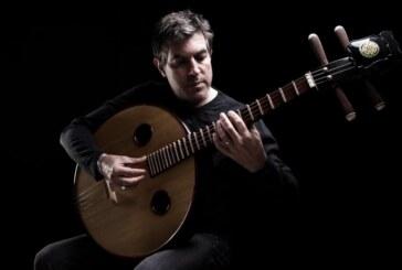 Dishonored-kompositören Daniel Licht har dött