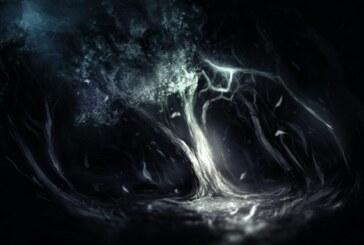 Skräckspelet Darkwood delas gratis av utvecklarna på The Pirate Bay