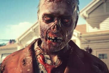 Déjà vu-varning! Dead Island 2 är inte dött, säger utvecklarna – igen