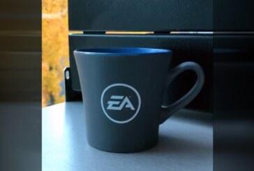 Nu verkar det som att EA kommer återvända till Steam
