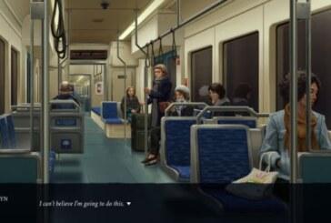 Pusselmästaren Zachtronics nästa spel är en visual novel kallad Eliza