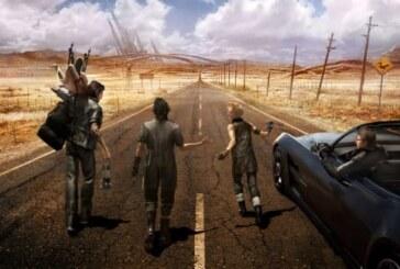 Final Fantasy XV lägger ner dlc-planer efter regissören Hajime Tabatas avgång