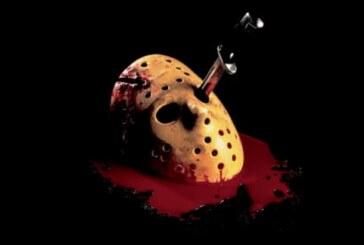 Utveckligen av Friday the 13th läggs ner