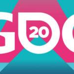 Game Developers Conference 2020 skjuts upp på grund av corona-viruset