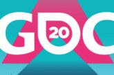 GDC 2020 har fått nytt datum, ordnas i augusti