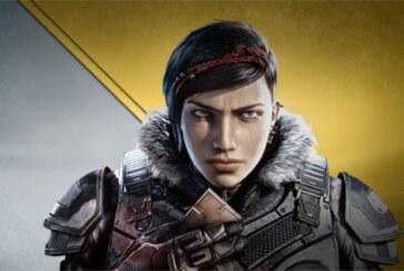 Gears 5 får multiplayer-beta, men bara för Xbox Game Pass-prenumeranter och förhandsbokare