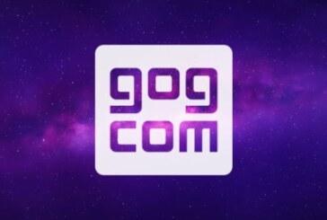CD Projekt planerar inga fler GOG-exklusiva släpp efter Thronebreaker